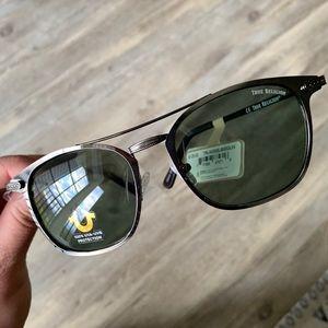 True Religion Sunglasses - NWT!